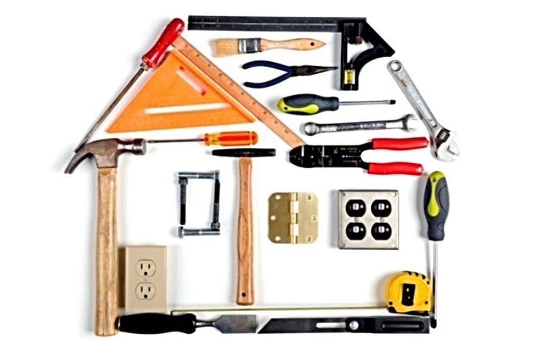"""LakewoodAlive to Host """"Knowing Your Home: Meet & Greet with a Building Inspector"""" Workshop on May 16"""