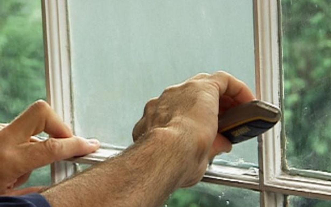 """LakewoodAlive to Host """"Knowing Your Home: Weatherization Basics"""" Workshop on September 14"""