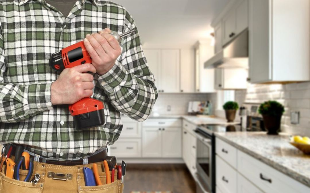 """LakewoodAlive to Host """"Knowing Your Home: Kitchen & Bathroom Remodeling"""" Virtual Workshop on May 16"""