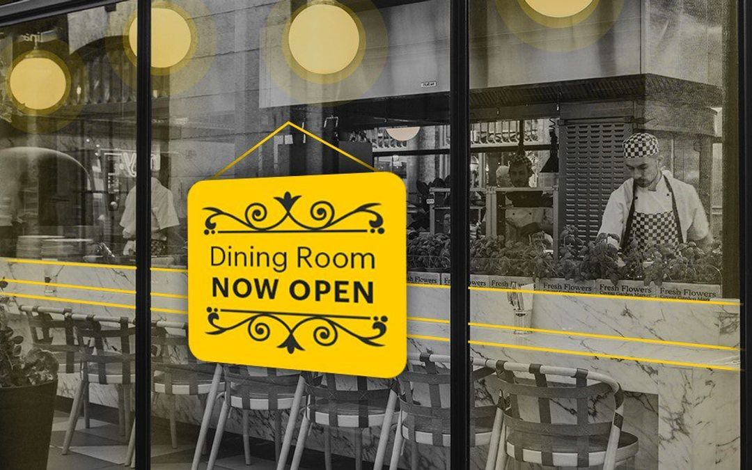 """LakewoodAlive to Host """"Restaurant Re-Opening: Best Practices for Ensuring Health and Safety"""" Virtual Presentation on May 27"""