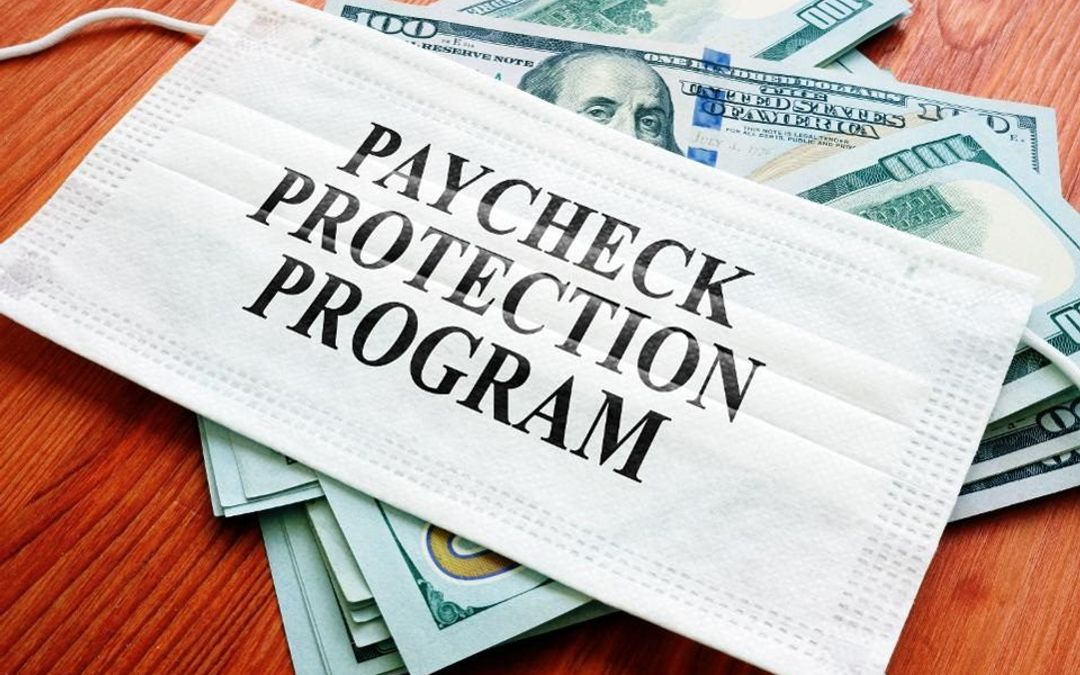 """LakewoodAlive to Host """"Paycheck Protection Program: Understanding the New, Flexible Guidelines"""" Virtual Presentation on June 24"""
