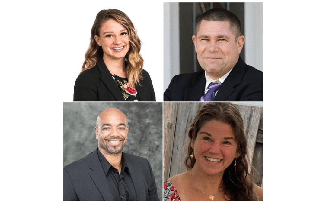 LakewoodAlive Announces Board of Directors for 2021 Fiscal Year