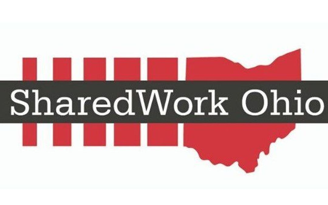 "LakewoodAlive to Host ""SharedWork Ohio: How To Help Employees Facing Reduced Hours"" Virtual Presentation on July 22"