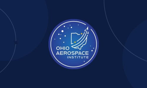 What's the Future of the Aerospace Industry in the Birthplace of Aviation?