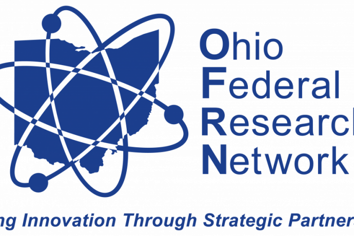 The Ohio Federal Research Network Presents ROUND 5