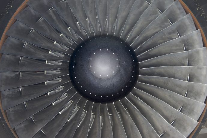 GE, Safran developing cleaner energy aircraft engines that could work with hybrid technology, hydrogen