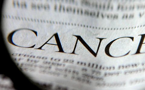 savings costs when fighting cancer
