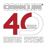 Conklin Roofing Systems Independent Business Owner