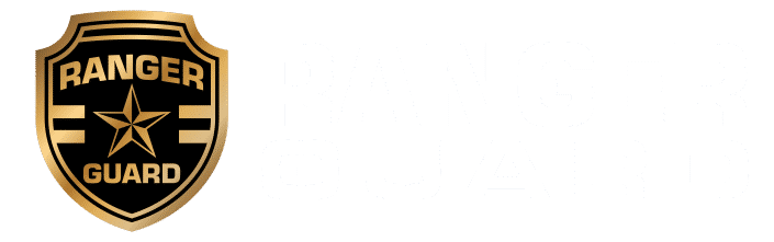 Ranger Guard and Investigations