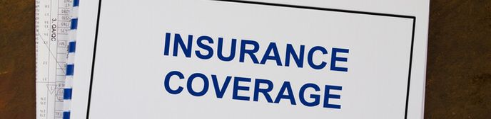 The Truth About Minimum Liability Insurance