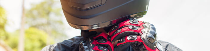 Top 10 Motorcycle Safety Tips
