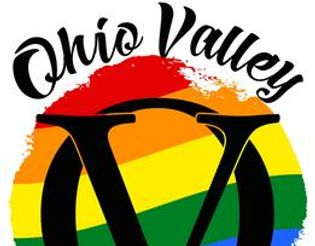 Jividen Law Offices Is Proud to Sponsor Ohio Valley Pride