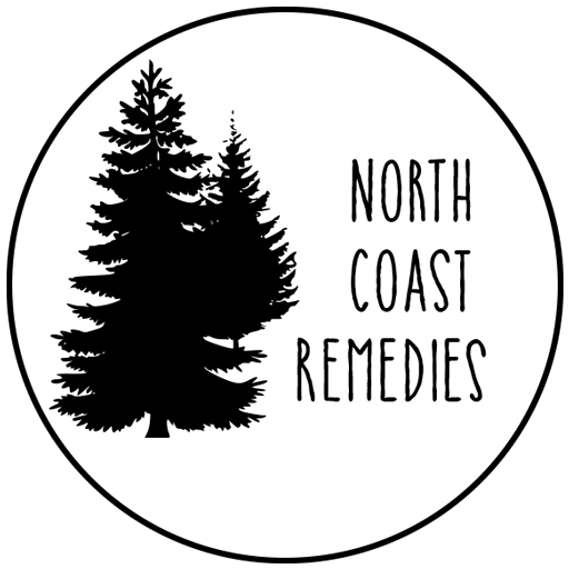 North Coast Remedies
