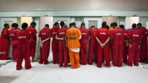 Drug Convictions Under the Youthful Offender Act