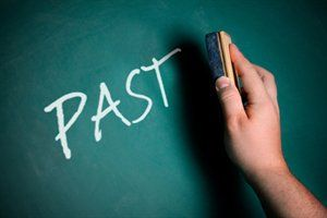 Expungements and Pardons – Attempting to Erase Your Criminal Record