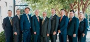 greenville-lawyer-bannister-wayatt-and-stalvey-team