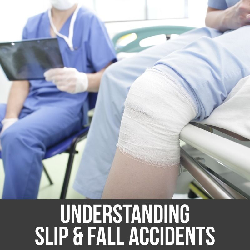 slip and fall accident lawyer greenville sc