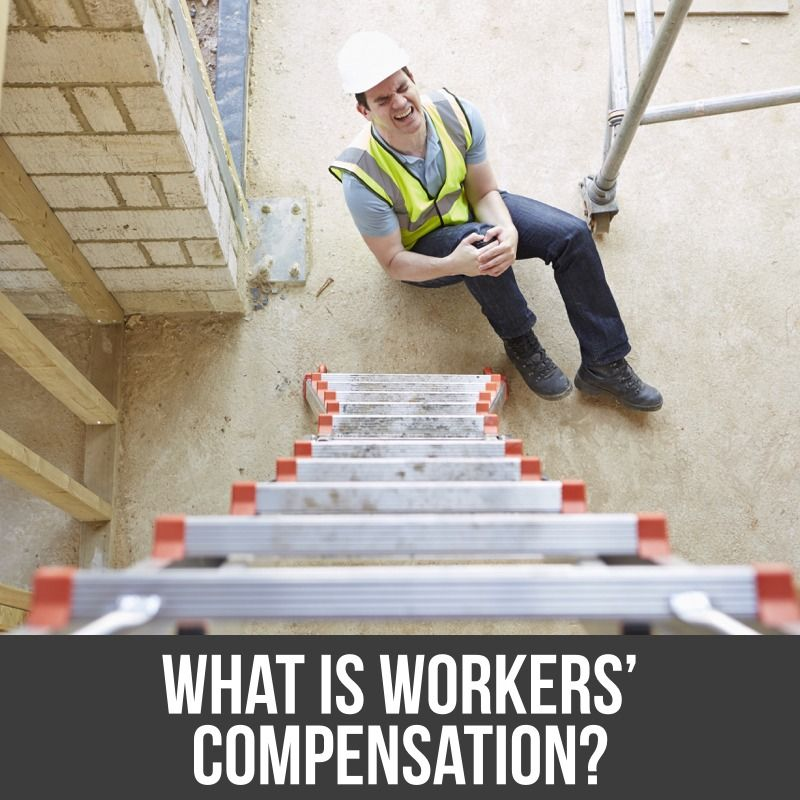 what is workers compensation in south carolina