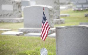 Understanding the Basics of a Wrongful Death Lawsuit in SC