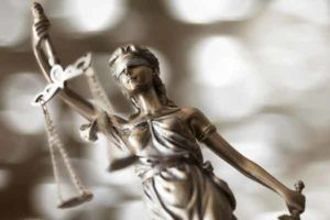 What-is-A-Preliminary-Hearing-in-South-Carolina