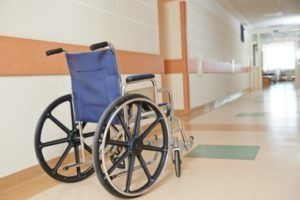 Exploring the Different Types of Nursing Home Neglect