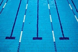 Possible Theories of Liability for Swimming Pool Accidents in South Carolina