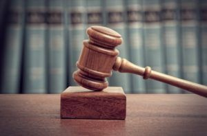 Greenville SC personal injury claim attorney