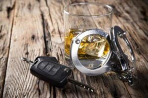 DUI Laws Car Accidents Attorney Greenville SC