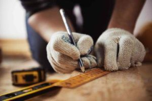 Workers' Compensation Attorney in Greenville, South Carolina