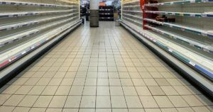 What Should I Do If I Slip And Fall In A Grocery Store?