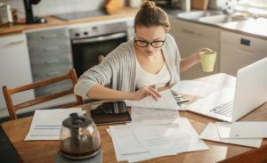 self-employed worker's compensation