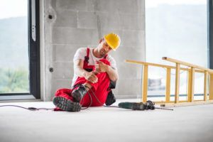 Understanding How to File a Workers' Compensation Claim