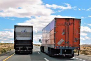 common-causes-of-truck-accidents