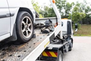 types-of-truck-accidents