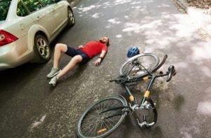 What You Need to Know About the Average Settlements for Bicycle Accidents