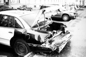 Admitting Fault In A Car Accident 4 Important Things To Know