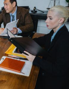 Personal Injury Claims Process Do's And Don'ts