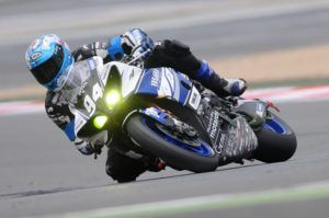 What Is The Average Compensation For Motorcycle Accidents