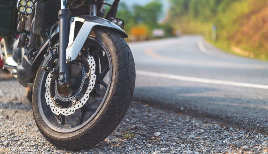 how to avoid motorcycle accidents