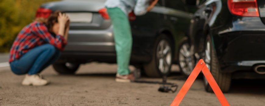 Car Accident Victim Compensation Here Is What to Expect