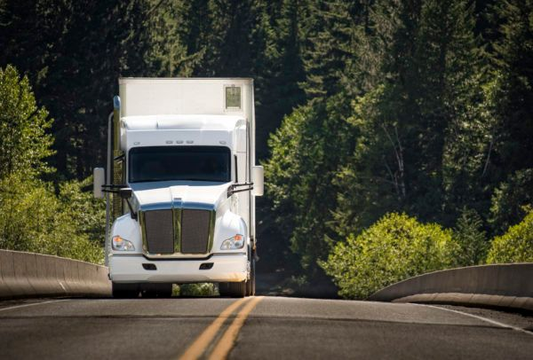 Understanding The Common Trends Involved in Commercial Truck Accidents