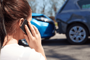 car accident attorney orlando car insurance lawyer