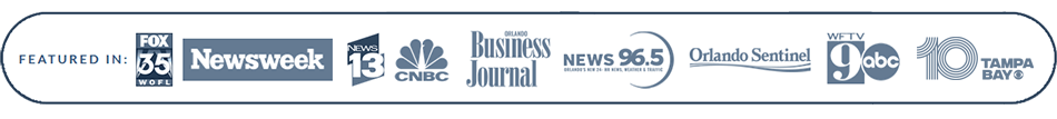 dewitt law firm has been featured in many florida media publications