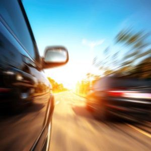 LICENSE SUSPENSION: South Carolina Implied Consent Law and DUI Arrest
