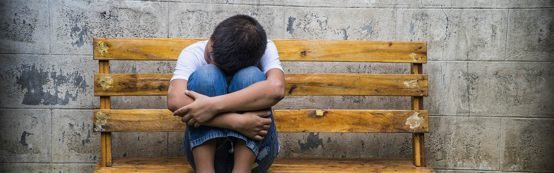 Child Sexual Abuse in South Carolina