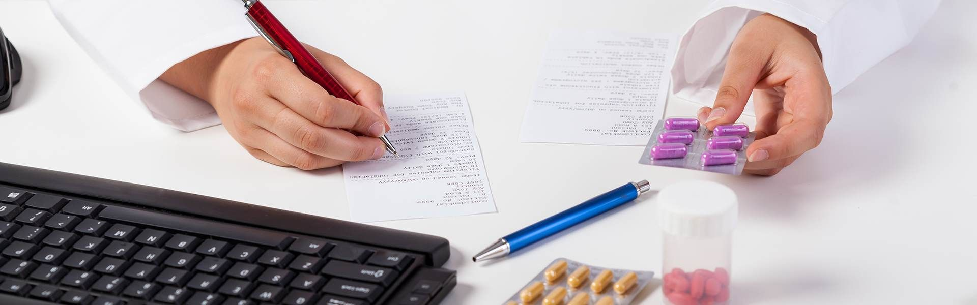 Failed Drug Test Affecting Your Professional License