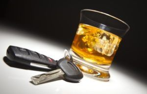 The Costs Are High for DUI Charges and Convictions in Richland, South Carolina