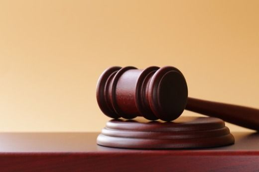 Certain Things Cannot Happen in Columbia, South Carolina Criminal Cases