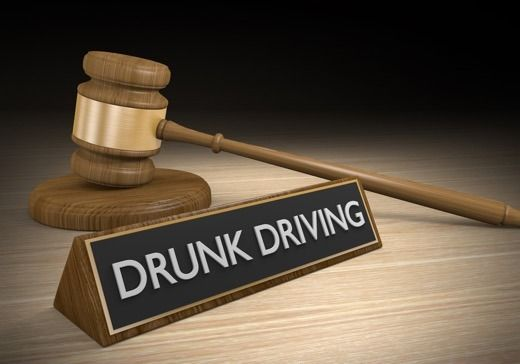 A DUI in Columbia, SC, can have Collateral Consequences for Your Career