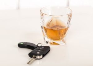 Important Questions and Answers About Your Richland, South Carolina, DUI Charges